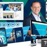 Agencia de marketing politico digital