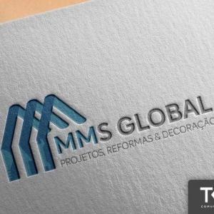 Empresas que fazem logotipo